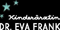 Dr. Eva Frank
